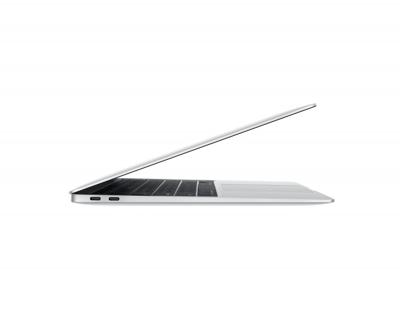 Купить - Apple MacBook Pro 16' Space Gray  (i7 2.6GHz/512Gb SSD/32Gb/Radeon Pro 5500M with 4Gb) (Z0XZ0008B / Z0XZ000W4)