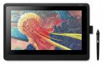 Фото - Wacom Wacom Монитор-планшет Wacom Cintiq 22 (DTK2260K0A)