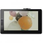 Фото - Wacom Монитор-планшет Wacom Cintiq ProTouch 32 (DTH-3220)