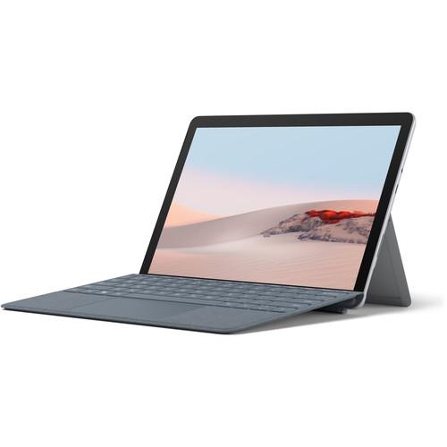 Купить - Microsoft Планшет MicrosoftSurface Go 4/64GB (STV-00001)