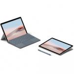 Фото Microsoft Планшет Microsoft Surface Go 2 8/128GB (STQ-00001, STQ-00003)