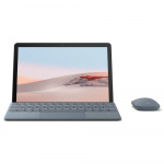 Фото Microsoft Планшет Microsoft Surface GO 2 Intel Core m3 128GB SSD 8GB RAM (MHM-00001)