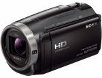 Фото - Sony Sony HDR-CX625