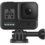 Фото - GoPro Экшн-камера GoPro HERO8 Bundle (CHDRB-801)