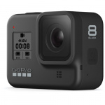 Фото GoPro Экшн-камера GoPro HERO8 Bundle (CHDRB-801)