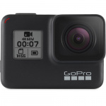 Фото - GoPro Экшн-камера GoPro HERO7 Bundle (CHDSB-701)