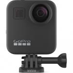 Фото - GoPro Экшн-камера GoPro Max (CHDHZ-201-FW)