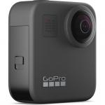 Фото GoPro Экшн-камера GoPro Max (CHDHZ-201-FW)