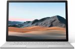 Фото - Microsoft Microsoft Surface Book 3 (SKY-00009)