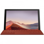 Фото Microsoft Ноутбук Microsoft Surface Pro 7 Platinum (PVR-00001)