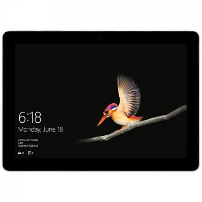 Купить - Microsoft Планшет Microsoft Surface Go Y LTE (QE5-00001)