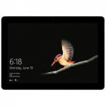 Фото - Microsoft Планшет Microsoft Surface Go Y LTE (QE5-00001)
