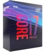 Фото - Intel Процессор Intel Core i7-9700K (BX80684I79700K)