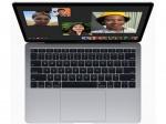Фото - Apple MacBook Air 13' Space Gray Late 2020 (MGN63) (Open BOX)