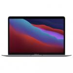 Фото - Apple MacBook Air 13' Space Gray Late 2020 (Z124000FK/Z124000MM) (Open BOX)
