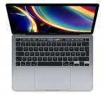 Фото -  Apple MacBook Air 13' Space Gray Late 2020 (Z124000FM)