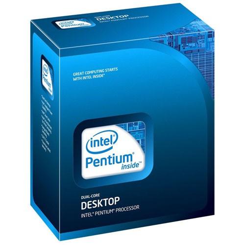 Купить -  Intel Pentium Dual-Core G2120 (BX80637G2120) (ГАРАНТИЯ 3 ГОДА)
