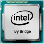 Фото  Intel Pentium Dual-Core G2120 (BX80637G2120) (ГАРАНТИЯ 3 ГОДА)