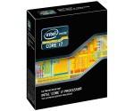 Фото -  Intel Core i7 3960X (BX80619I73960X) (ГАРАНТИЯ 3 ГОДА)