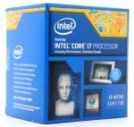 Фото -  Intel Core i7 4770 (BX80646I74770) (ГАРАНТИЯ 3 ГОДА)