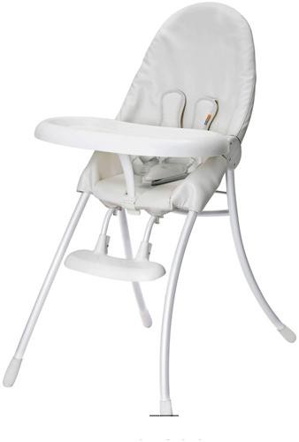 Купить -  Bloom Nano Белый Coconut White (E10502-WCW-11-AKS)