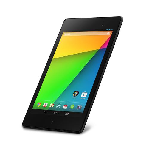 Купить -  ASUS Google Nexus 7 new 32GB (ASUS-1A036A)