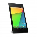 Фото  ASUS Google Nexus 7 new 32GB (ASUS-1A036A)