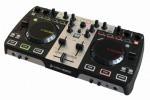 Фото -  MixVibes U-Mix Control Pro 2