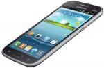 Фото  Samsung GT-I8552 (Galaxy Win) TITANIUM GRAY