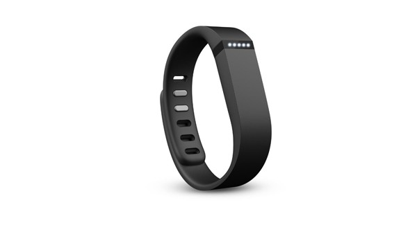 Купить -  Fitbit Flex Wireless Activity + Sleep Wristband Black (FBFLBK)