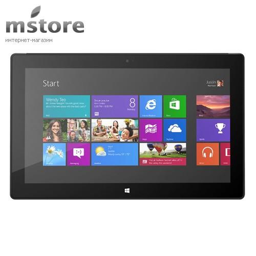 Купить -  Microsoft Surface RT 32GB + Office