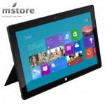 Фото  Microsoft Surface RT 32GB + Office