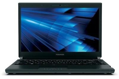 Купить -  Toshiba Portege R830 (0L8080)