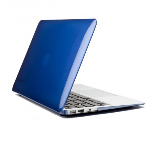 """Купить -   Speck MacBook Air 11"""" Cobalt"""