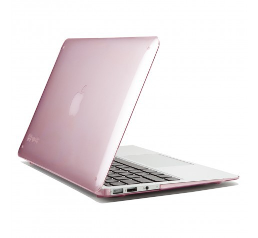 """Купить -   Speck MacBook Air 11""""  Blossom (out of stock)"""