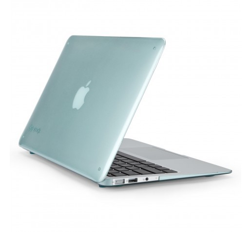 "Купить -   Speck MacBook Air 11""   Pool"