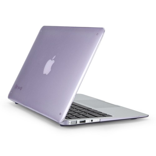"Купить -   Speck MacBook Air 11""    Lilac (out of stock)"