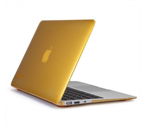 "Купить -   Speck MacBook Air 11"" Butternut Squash — Only 10 left!"