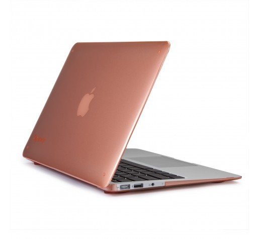 "Купить -   Speck MacBook Air 11""  Wild Salmon"
