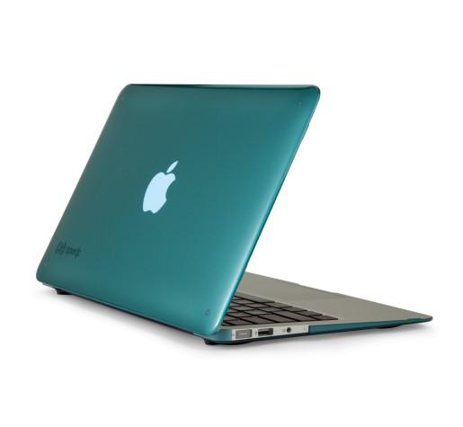 "Купить -   Speck MacBook Air 11""   Zircon Green"