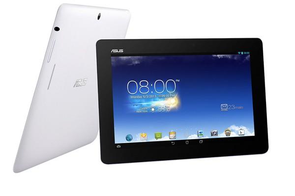 Купить -  Asus MeMO Pad FHD 10 White 32GB (ME302C-1A024A)