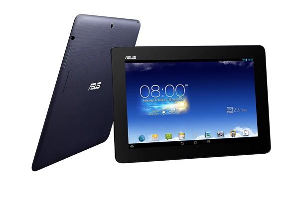 Купить -  Asus MeMO Pad FHD 10 32GB (ME302C-1B030A) Blue