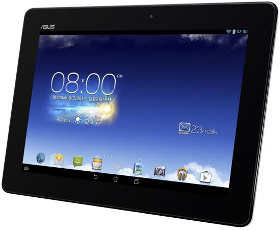Купить -  ASUS MeMO Pad FHD 10 16GB LTE (ME302KL-1A042A) White