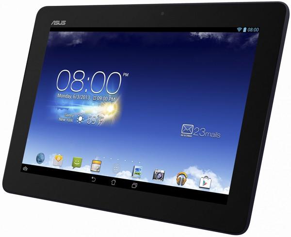 Купить -  ASUS MeMO Pad FHD 10 32GB LTE (ME302KL-1A012A) White