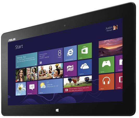 Купить -  ASUS VivoTab Smart ME400C Black (ME400C-1B093W)