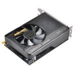 Фото  EVGA GeForce GTX 650 Ti SSC 2GB (02G-P4-3653-KR)  (ГАРАНТИЯ 2ГОДА)