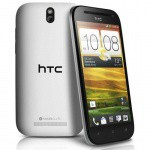 Фото   HTC C520e One SV White