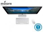 Фото Apple Apple A1418 iMac 21.5' Quad-Core i5 2.7GHz (Z0PD0005P) уценка