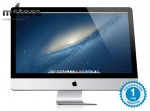 Фото -  Apple A1419 iMac 27' Quad-Core i5 3.4GHz (ME089UA/A)