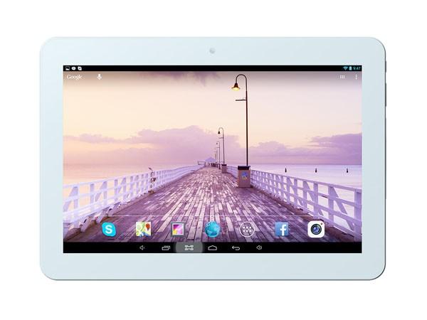 Купить -   Fidget Pad Pad X10HD (FP-101X)